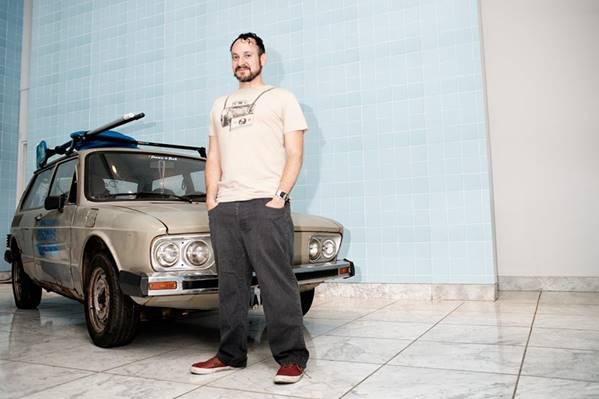 Car Care Tips from Jalopnik's Jason Torchinsky