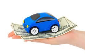 cheap hotels and car rentals