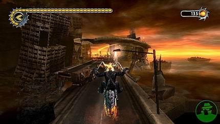 ghost-rider-20070220042048067