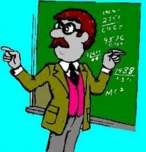 online-teaching-jobs-288x300