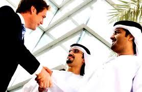 saudi-arabia-business