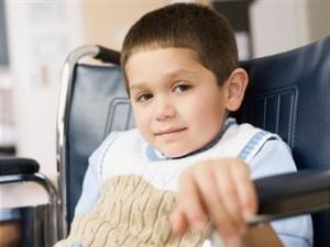 child-disability-300x225