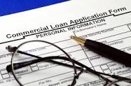 commercial-truck-loans