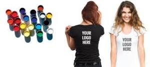 custom-printed-t-shirts-300x135