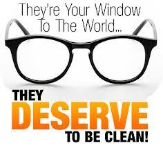 eye-glass-scratch-remover