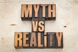 myth-versus-reality-300x199