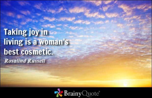 rosalindrussell104266