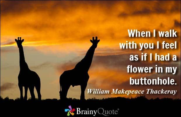 williammakepeacethackeray383507
