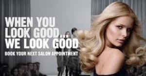 regis-hair-salon-benefits-300x156
