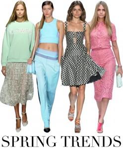 Cool Fashion Stuff