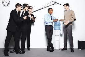 ways-of-monitoring-employee