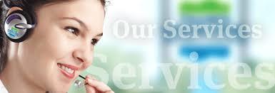website-development services banner