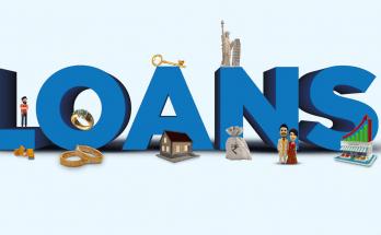 1.Personal Loan in Faridabad