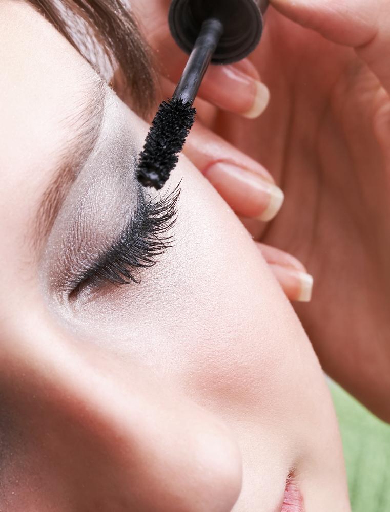 eyelash-enhancers-reviews2 Eyelash enhancers reviews, how to care eyelashes