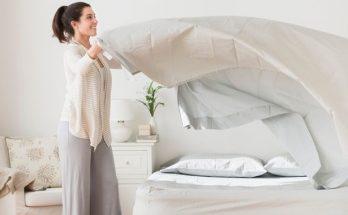 bed-sheet-11