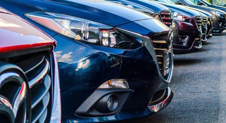 used-car-dealer-in-Ottaw