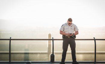 security-guard-service-provider
