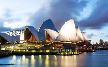 Australia Provides Something for Everyone – Best Travel Destination 2020
