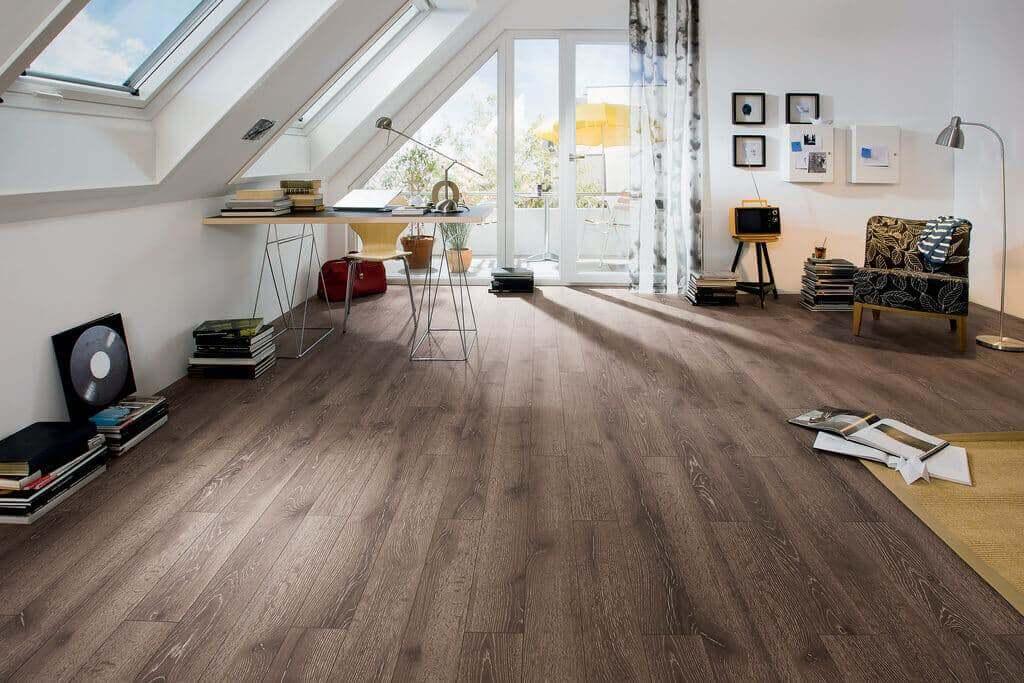 Best Flooring Option Pictures