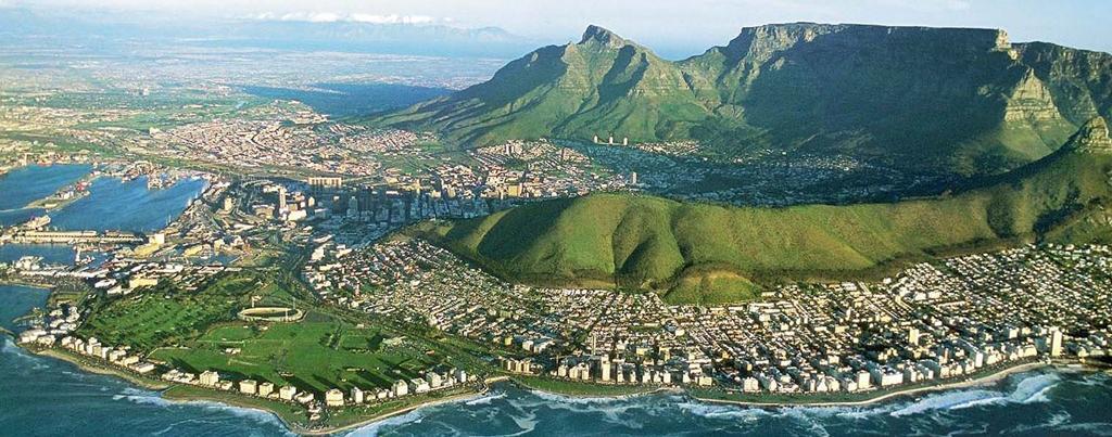 Cape_Town-_192265