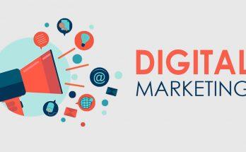 Digital-Marketing-Company-1
