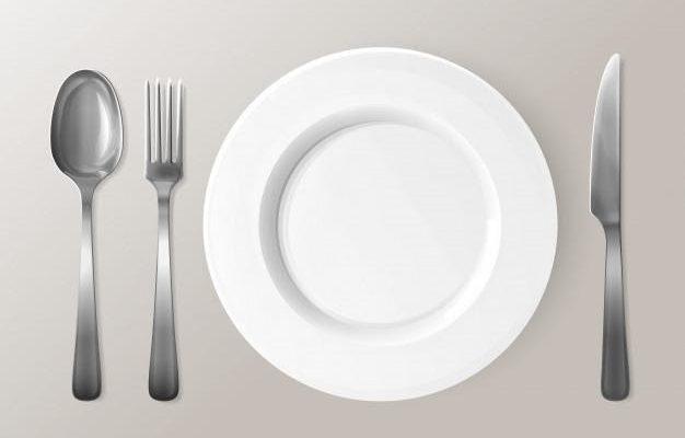 Five Benefits of Using Biodegradable Dinnerware