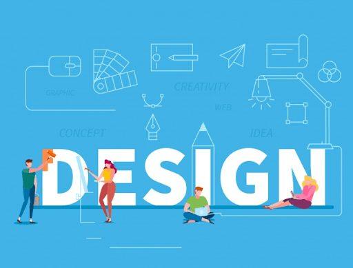 HOW RESPONSIVE WEB DESIGN BENEFITS YOUR SEO