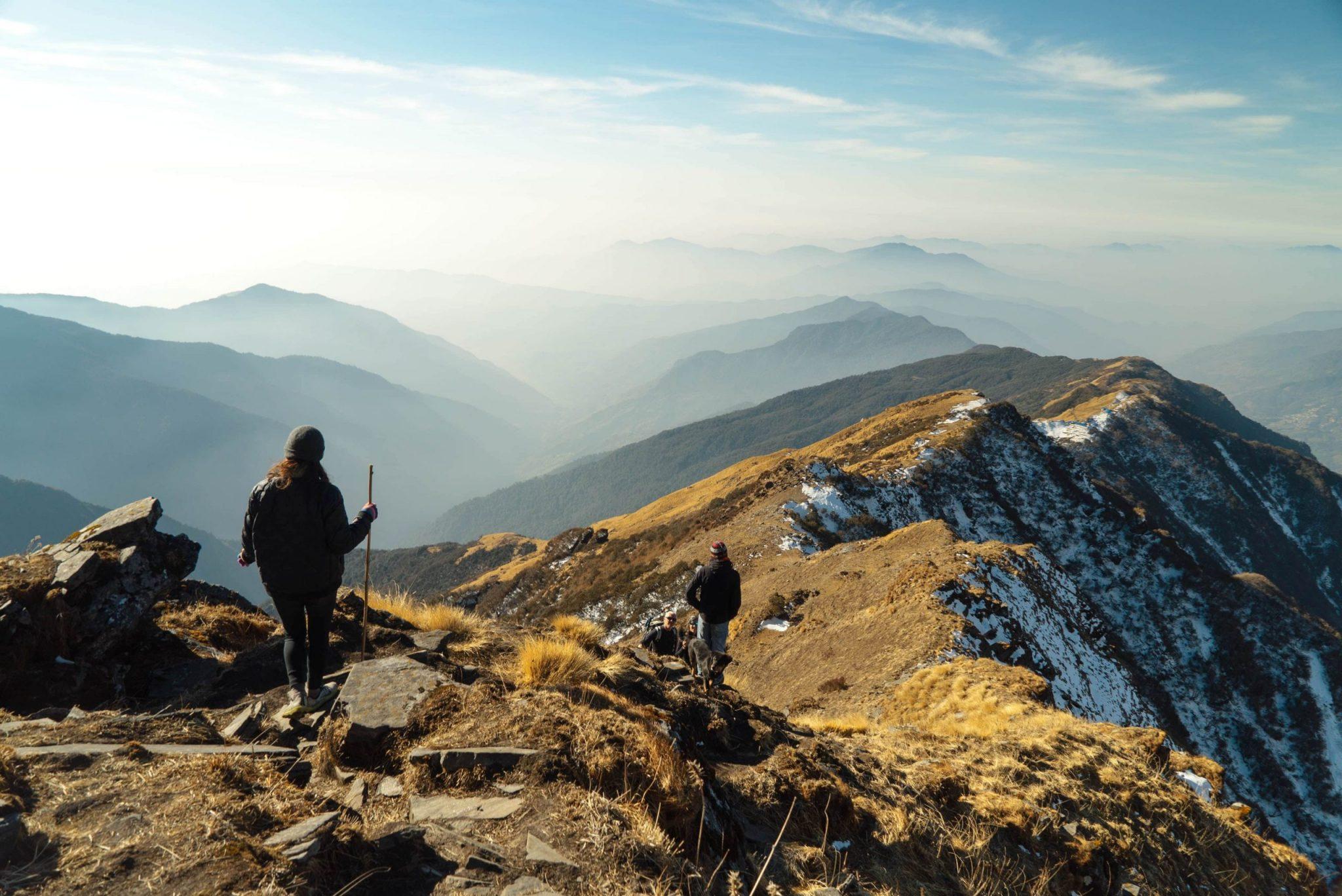 Hiking 2 scaled Health Care