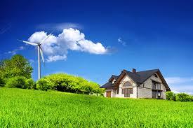 Home Energy Efficiency Concerns