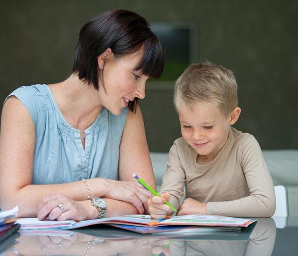 Homeschooling Pitfalls to Avoid