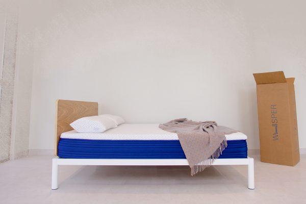 buy-mattress-online