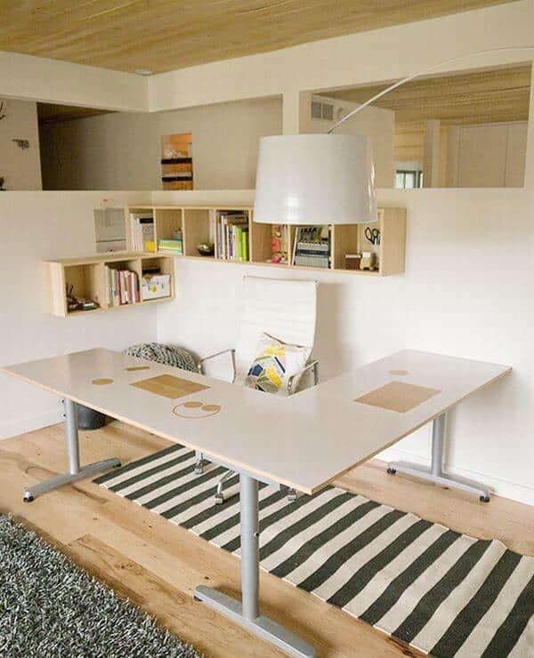 good office furniturf