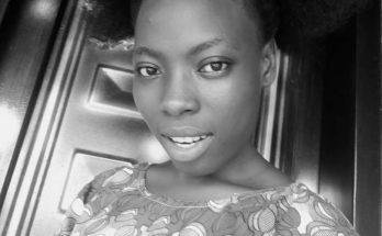 Latest Autograph About Olusola Sekinat Sanni