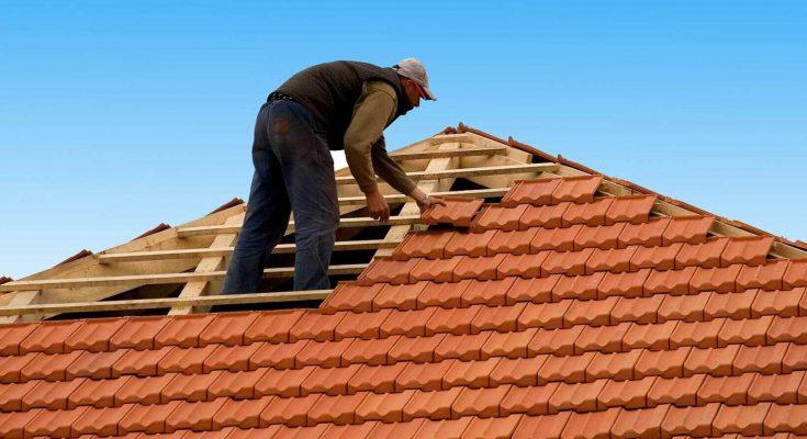 Looking For Roofing Contractor In Los Angeles Ca-4eddf349