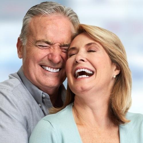 Maintain Oral Hygiene through Dental Care in Waterloo