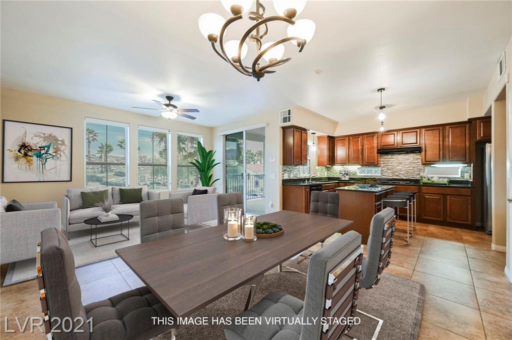 New-Anthem-Las-Vegas-homes-for-sale