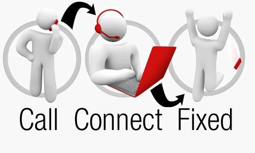Online Computer Repair Offers