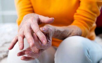 Rheumatoid Arthritis In Ayurveda