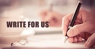 Share-ask.com Write for us