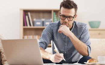 Checklist for Skilled Regional Visa Subclass 887
