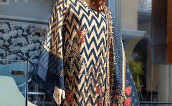 Summer Collection Pakistani Dresses For Sale Online | Pakistani dresses