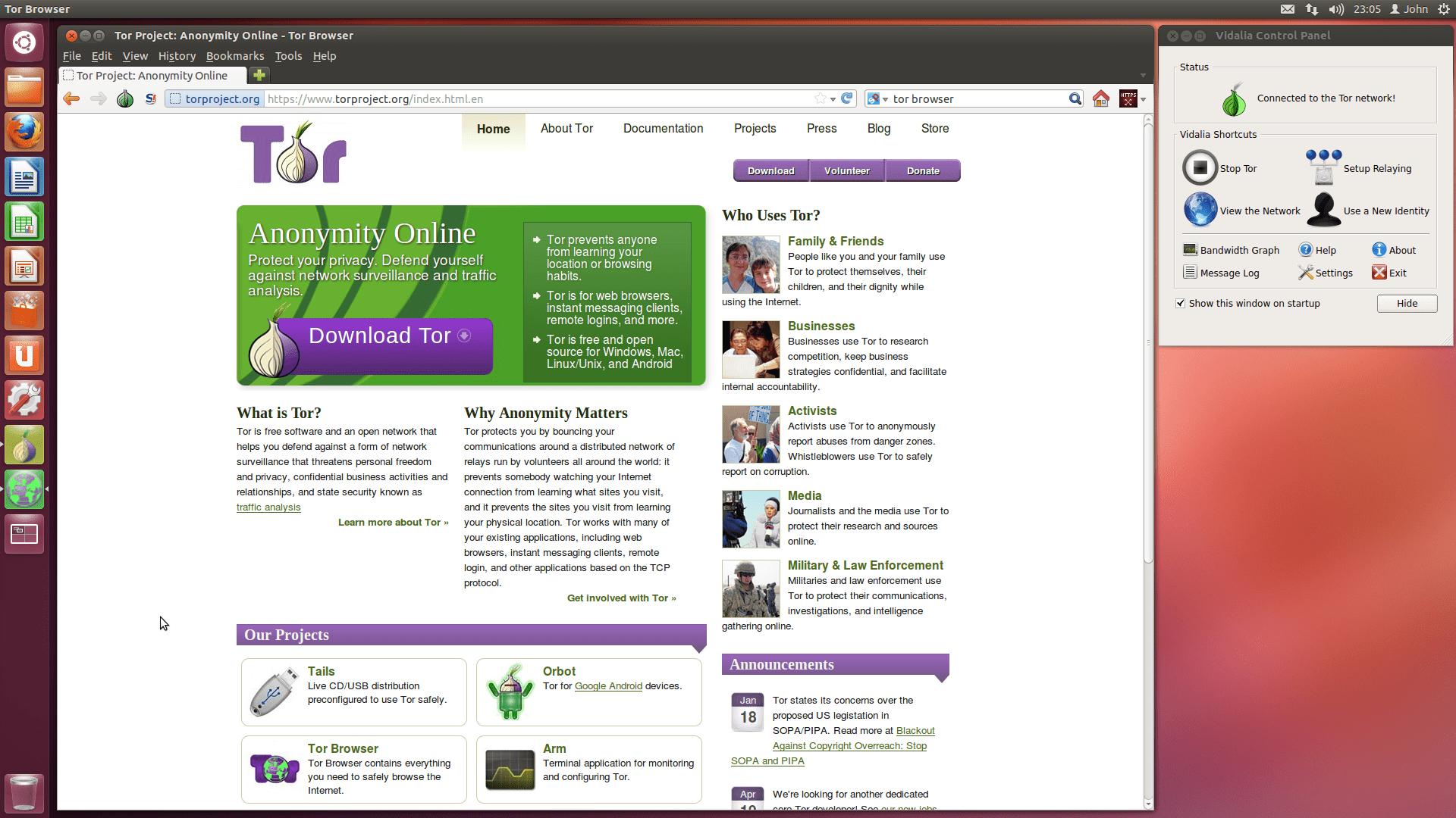 Tor browser no internet connection hudra убийства тор браузер гирда