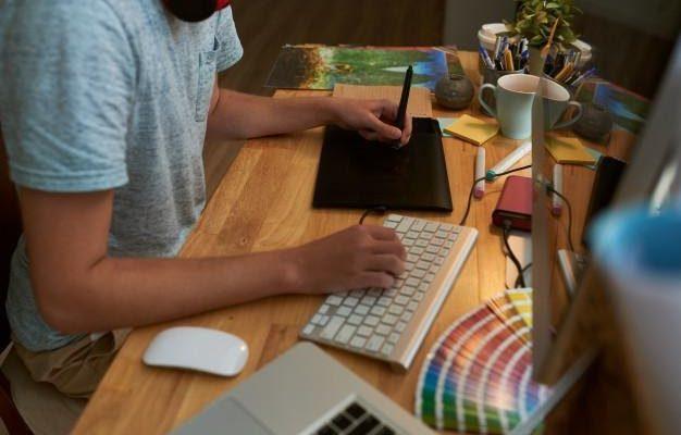 Three Benefits of Hiring A Real Estate Website Designer