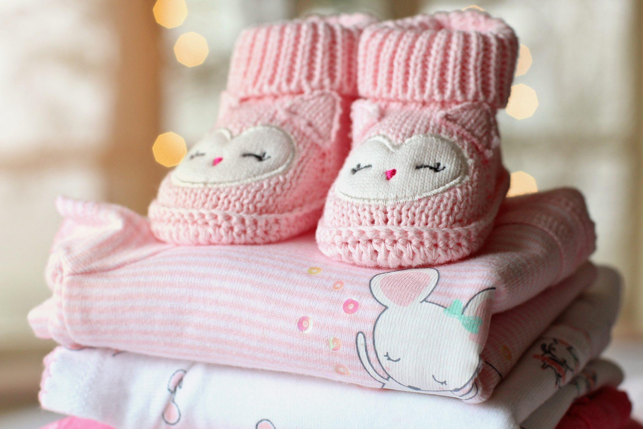 newborn baby products online