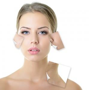 anti aging skin care 300x300