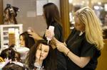australian beauty school