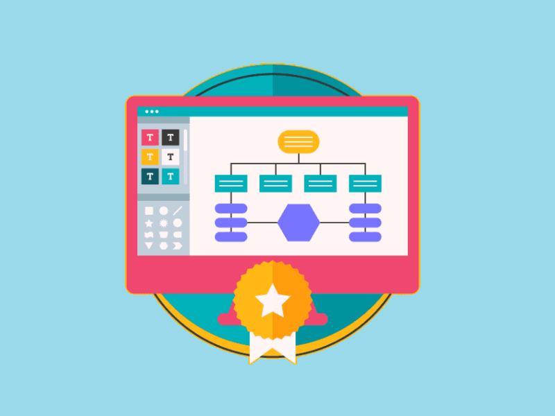 best-13-flow-chart-online-softwares