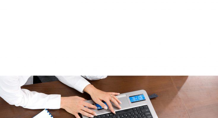 bigstock-Business-Teamwork-3654538