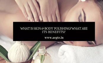 body polishing-82bb0bfa