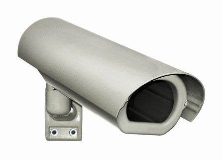 cctv cameras 300x214